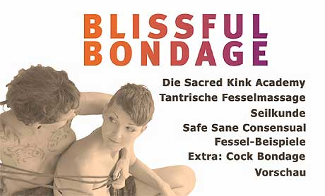 oase dresden dolly buster sex shop
