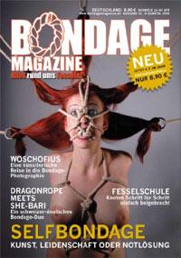 Bondage-Magazin 1